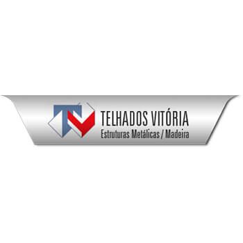 Estrutura metálica para postos de combustíveis em Campo Grande